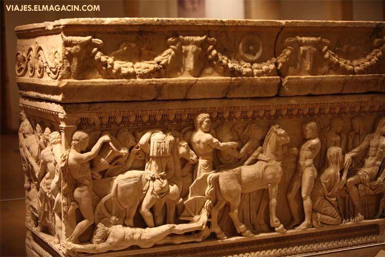 Beirut_National_Museum_El_Magacín