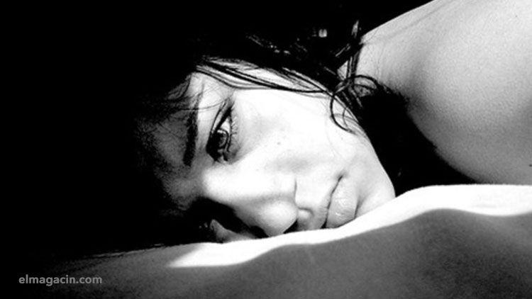 Cómo superar la depresión. El Magacín.