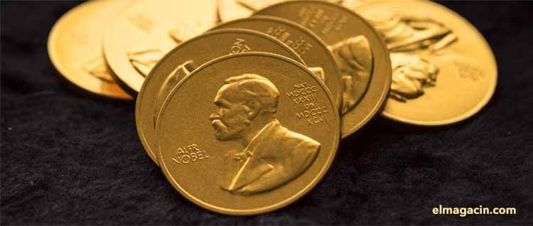 Monedas de Ig Nobel. El Magacín.