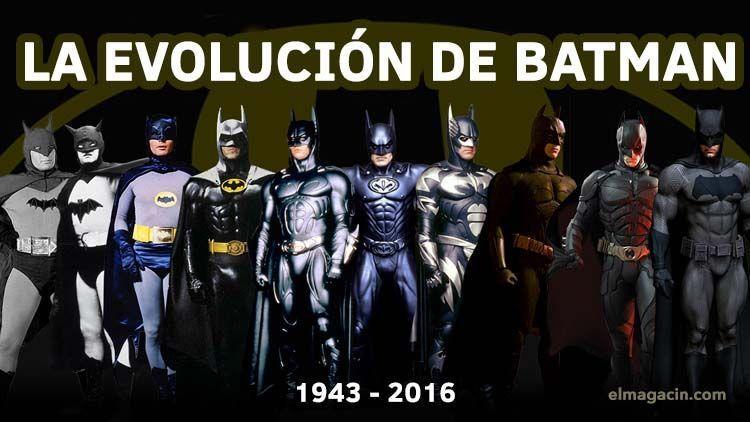 Todo lo que debes saber sobre Batman La_evolucion_de_batman_el_magacin