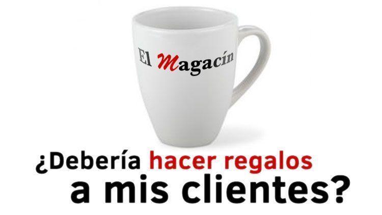 ¿Es recomendable hacer regalos a los clientes? Regalos_de_empresa_el_magacin