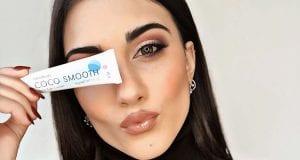 Abiby Beauty Box España: la mejor opción para tu belleza. Por qué deje Younique por estafa multinivel al estilo de Marta Miller