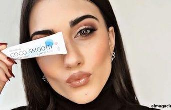Abiby Beauty Box España: la mejor opción para tu belleza
