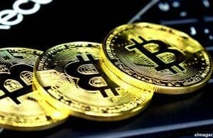 Aspectos positivos y negativos de invertir en criptomonedas. Tipos de criptomonedas que debes conocer en 2021