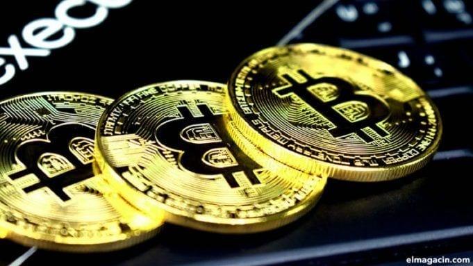 Aspectos positivos y negativos de invertir en criptomonedas