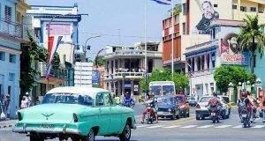 Cómo viajar a Cuba desde España