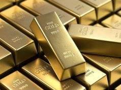 Cómo compro oro. Comprar e invertir en oro es un valor seguro