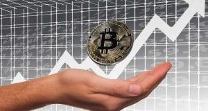 Cómo ganar bitcoins a través de internet