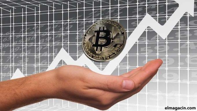 Cómo ganar bitcoins a través de internet. Tipos de criptomonedas que debes conocer en 2021