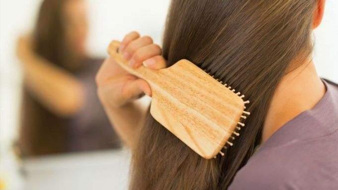 Cómo tener un pelo sano durante el otoño y el invierno