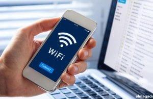 Cómo tener una buena señal de WiFi en toda la casa