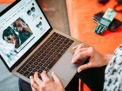 Cómo utilizar el cross selling para mejorar las ventas online