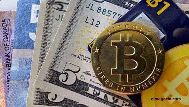 Cómo ganar dinero rápido. Criptomonedas. Divisas virtuales