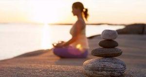 ¿Cuáles son los beneficios del mindfulness?