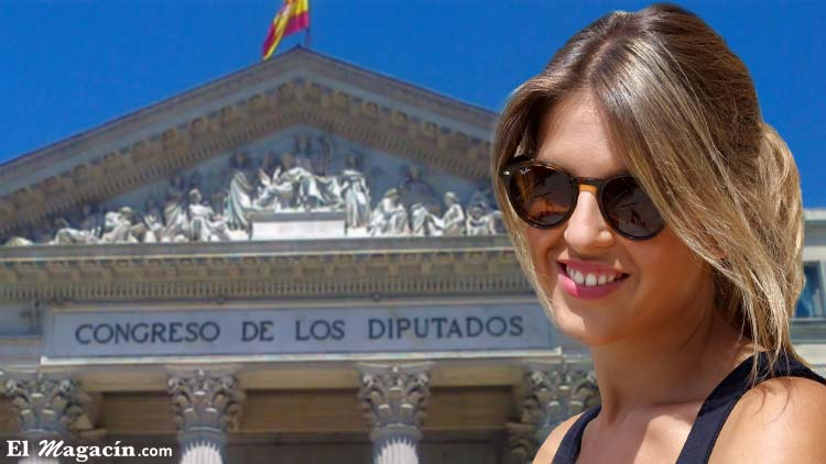 Derecho para dummies, por Sandra Pérez.
