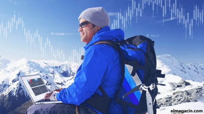 ETFinance: Regulación, cuenta demo, bonus 2020