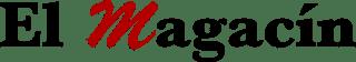 El Magacín. Noticias de última hora de España y América Latina