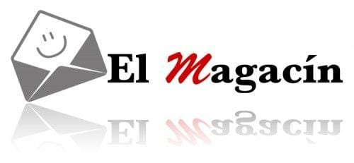 Magacín, revista cultural El Magacín.