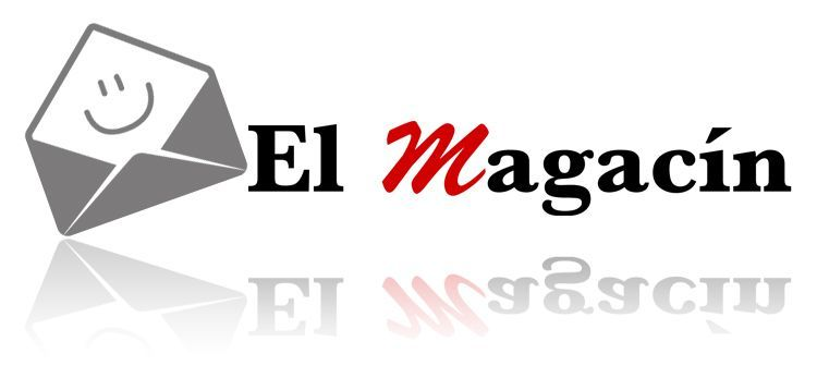 Contacto El Magacín