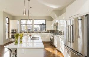 Encuentra las mejores encimeras para tu cocina