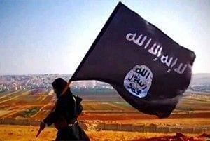 El origen del Estado Islámico narrado por Fernando de Orbaneja.
