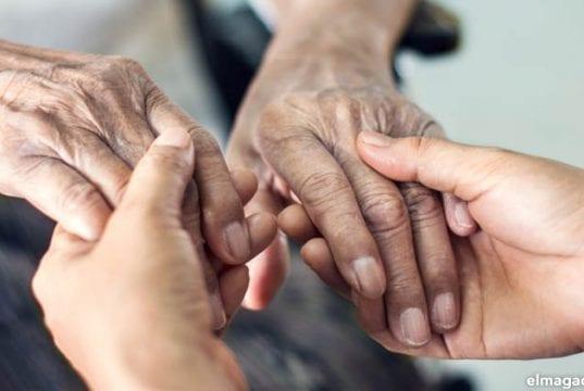 Grupo Reifs y la calidad del servicio de la residencia de mayores