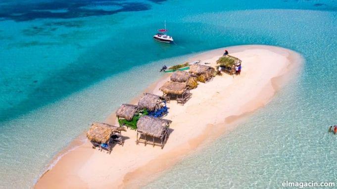 Guía de lugares que visitar en República Dominicana