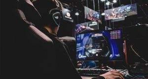Los juegos online más populares