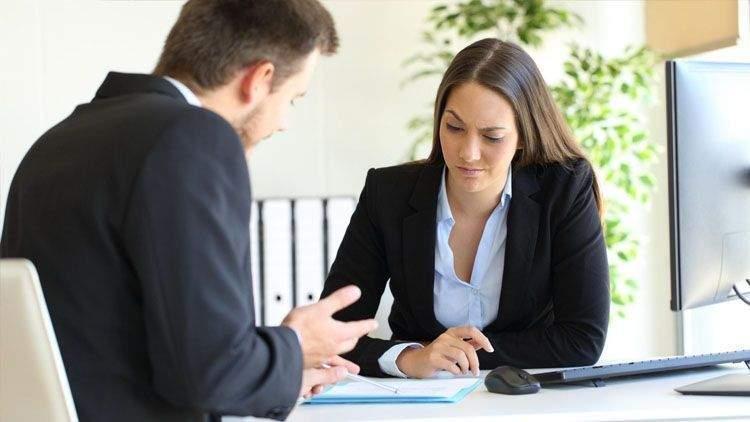 Las funciones principales de una consultora SEO