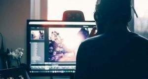 Maneras en que las empresas locales pueden aprovechar el marketing de video