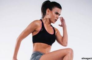 Mejora tu condición física y entrena como los campeones