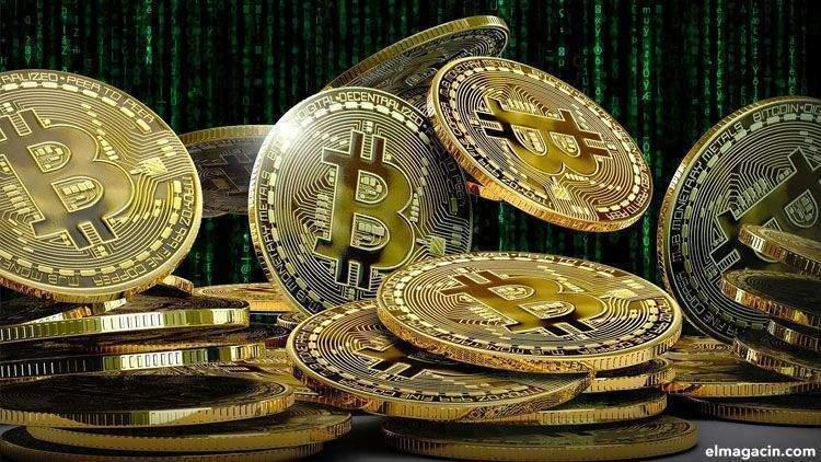 Principales beneficios de Blockchain para tu pequeña empresa