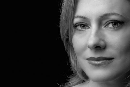 En esta entrevista a la soprano Sonia de Munck veremos cómo una buena formación es imprescindible para triunfar