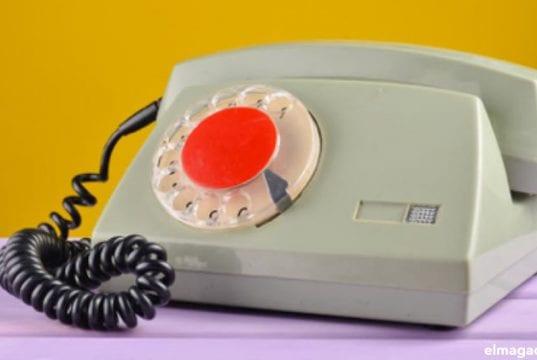 Tarot telefónico ¿Cuáles son los mejores?