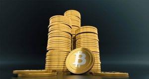 Una nueva oportunidad para la consolidación del Bitcoin