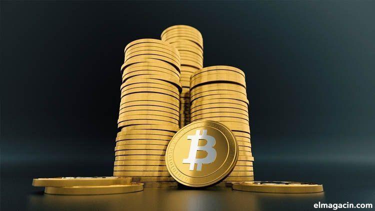 Una nueva oportunidad para la consolidación del Bitcoin. Go4rex opiniones negativas en el sector