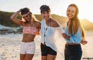 WeWay, la nueva red social española. Jóvenes entre 18 y 30 años