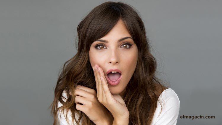 Las 100 chicas más guapas y hermosas del mundo | El Magacín