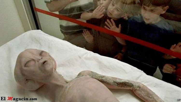 autopsia_de_Roswell_el_magacin