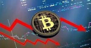 Bitcoin y criptomonedas, tendencias de la nueva economía y lo que debes saber