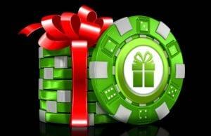 Bonos de casino online gratis