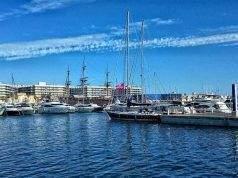 Es buen momento para invertir en Alicante
