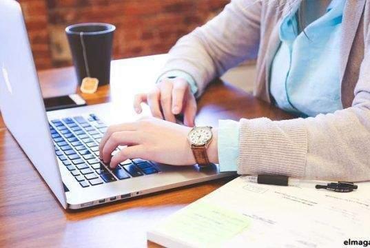 Cómo atraer visitas a mi blog