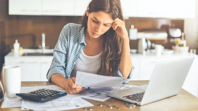 Cómo conseguir un crédito rápido