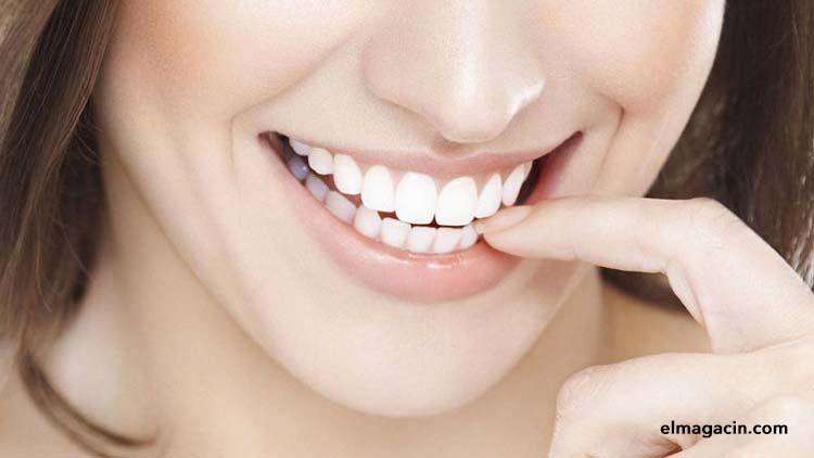 Cómo cuidar la higiene dental. El Magacín.