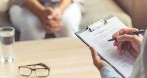 Cómo hacer un curriculum vitae (CV) para encontrar empleo