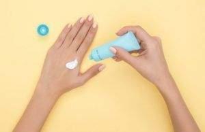 Cómo influye la pandemia en los envases de los cosméticos