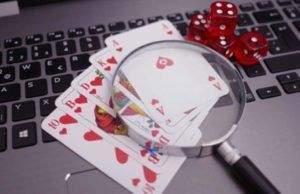 Cómo jugar en línea de forma responsable. Casinos online