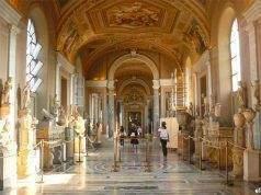 Museos Vaticanos, lo que debes saber antes de comprar las entradas