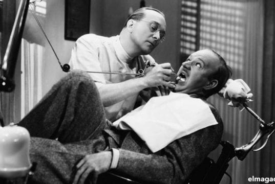 10 consejos para superar el miedo a ir al dentista